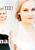 German Beauty - Diane Kruger forum